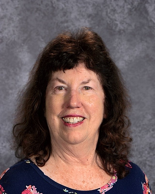 Mrs. Kay Lloyd